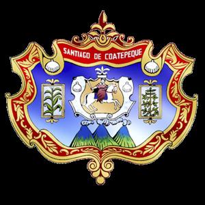 Logo Municipalidad (2)