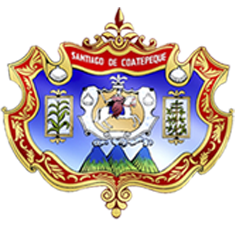 Municipalidad de Coatepeque